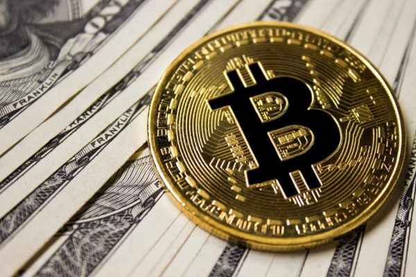 Investir dans le Bitcoin en 2018 ? Voici 4 choses que vous devez savoir