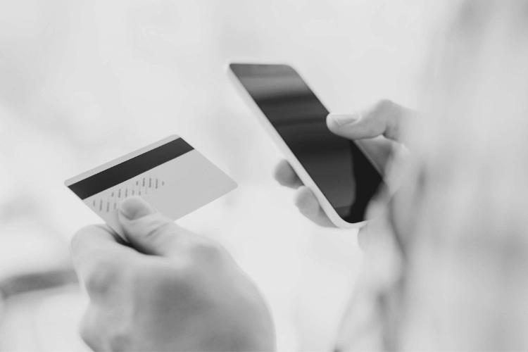 ouvrir-compte-banque-en-ligne