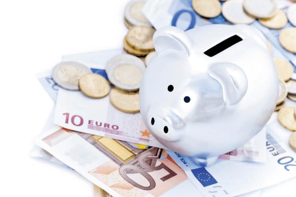 Comment Économiser de l'Argent sur un Petit Salaire et Devenir Riche ?
