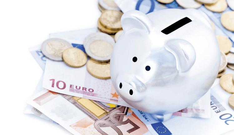 comment-economiser-de-largent-avec-un-petit-salaire meilleure-facon-d-economiser