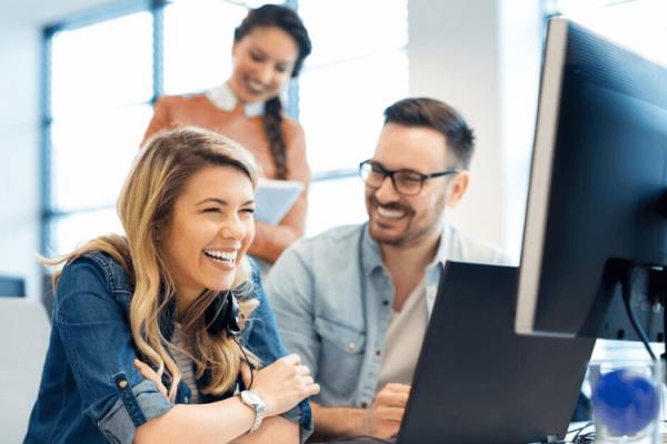 3 Astuces pour Augmenter vos Chances de Réussite Professionnelle