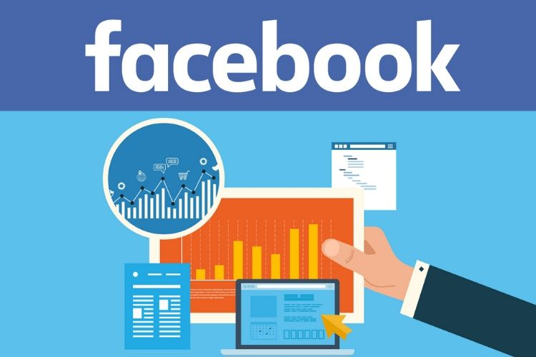 strategie social media facebook