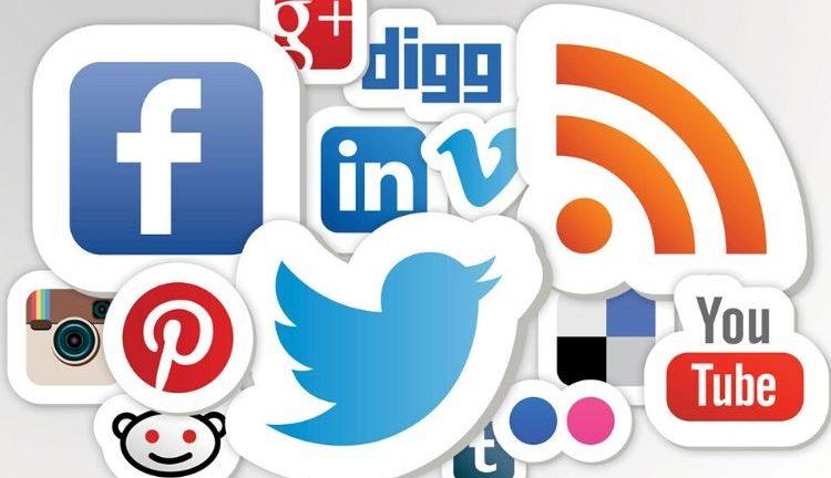 limportance des medias sociaux pour une entreprise