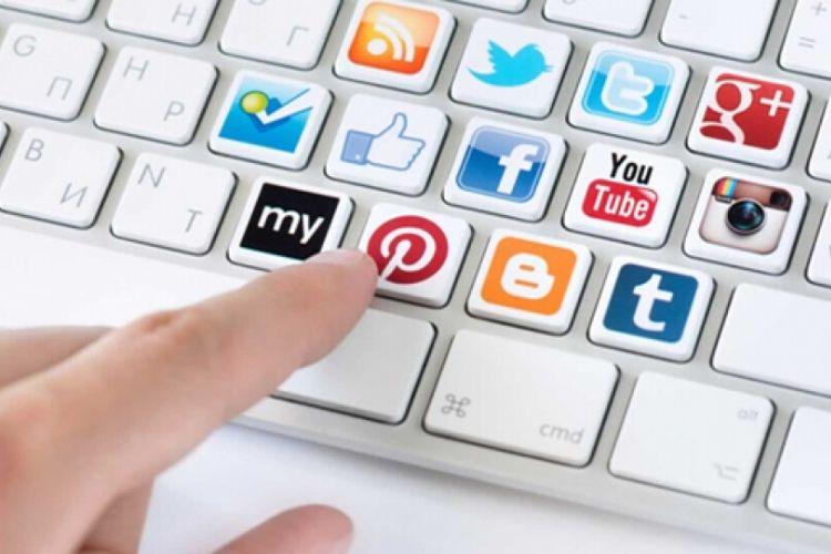 batir une strategie de medias sociaux efficace