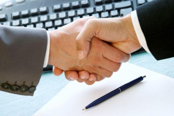 Comment fidéliser ses clients à vie?