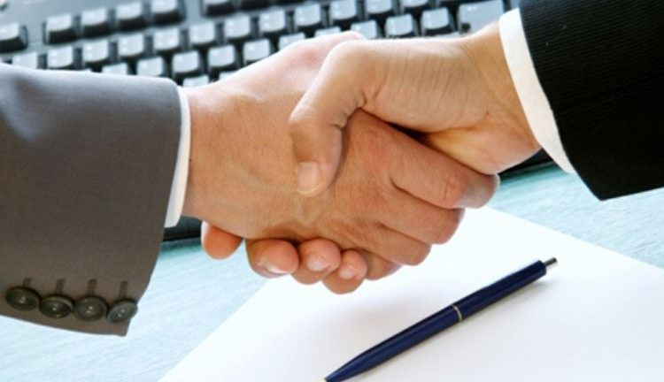 idées de comment fidéliser un client