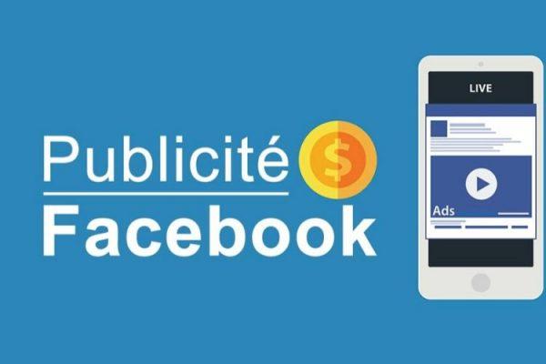 Annonces payantes Facebook : 8 erreurs à éviter à tout prix