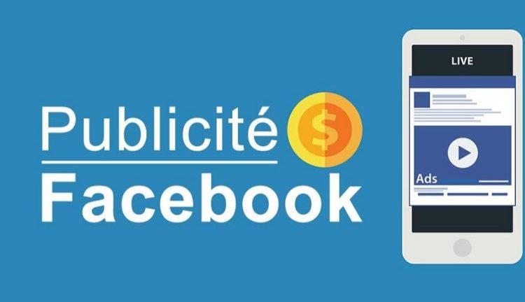 tout savoir sur facebook ads