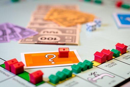Fiscalité investissement locatif : ce que vous devez savoir