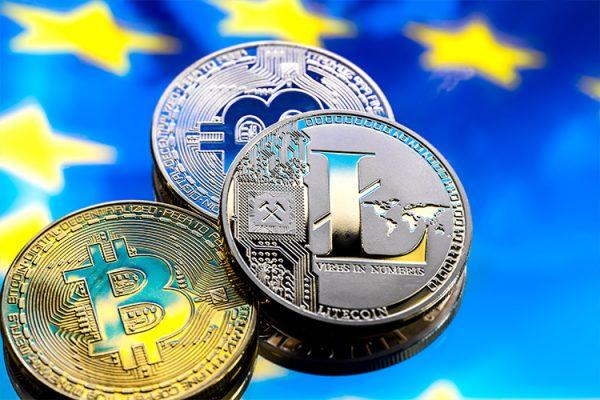 Qu'est-ce que la crypto-monnaie ?