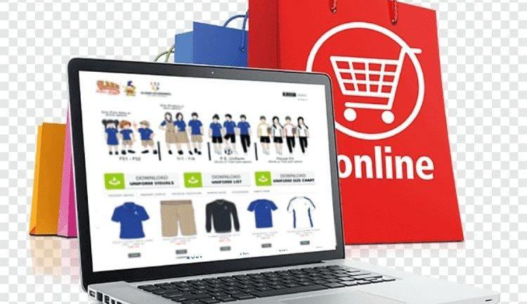Comment creer un site e commerce