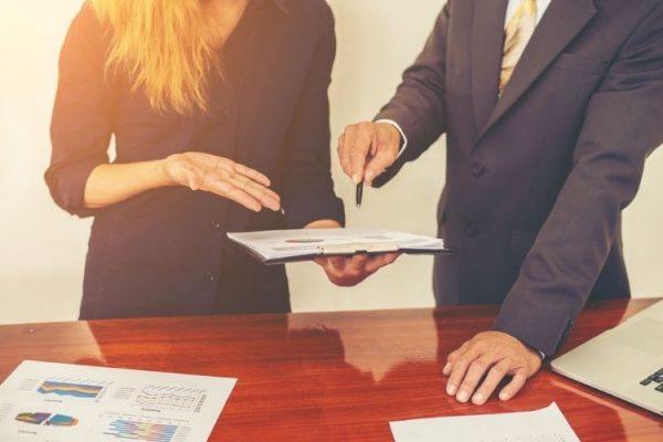Le marketing Manager : ce que c'est et comment le devenir ?