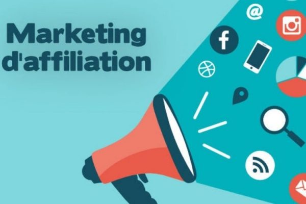 Marketing d'affiliation : Le guide complet pour démarrer