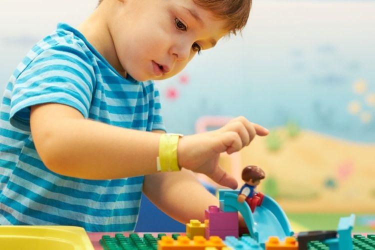 jouet bebe 2 à 3 ans