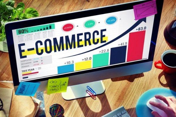 5 règles pour réussir dans le commerce électronique en 2021