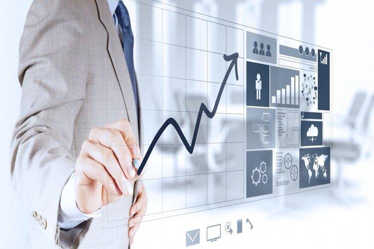 avantages de la business intelligence