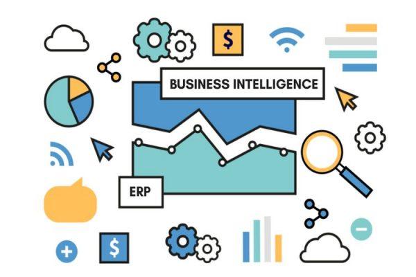 Business Intelligence : qu'est-ce que c'est et comment cela peut-elle améliorer votre entreprise?