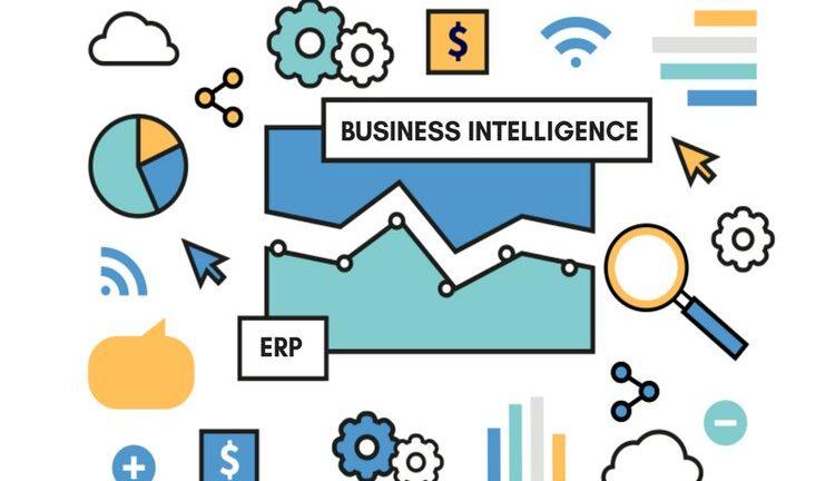 les objectifs de business intelligence