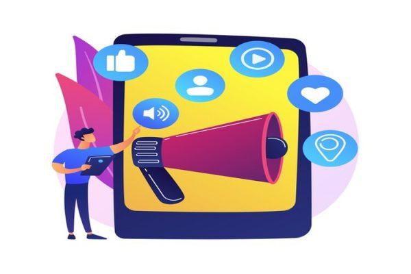16 moyens efficaces pour promouvoir un produit en ligne