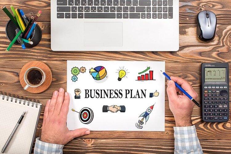 Différence entre business plan et plan de vente