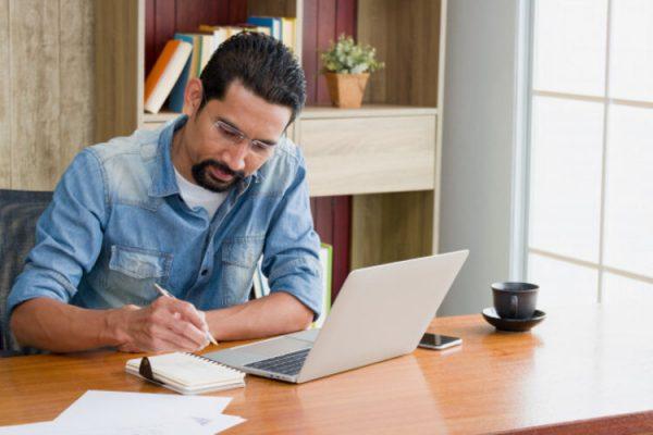 Comment rédiger un plan de vente?