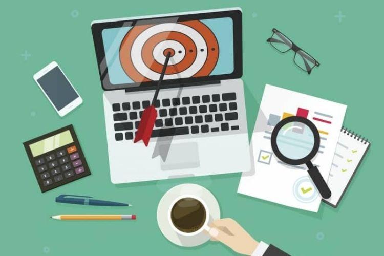 Elaborer des objectifs commerciaux