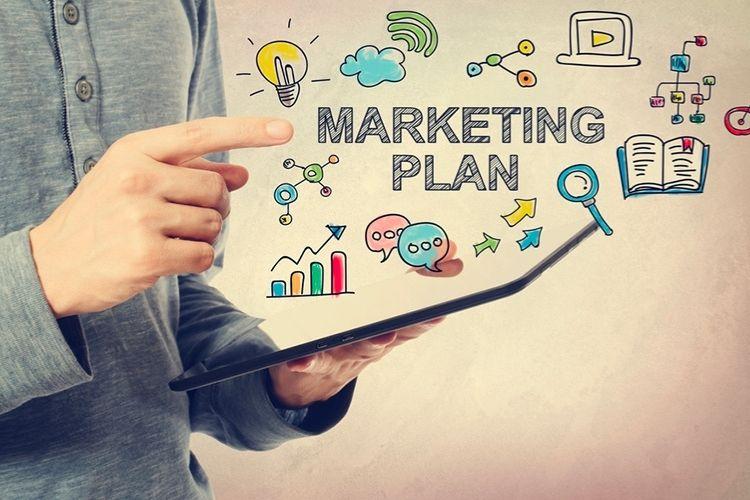 Autres astuces pour créer un plan marketing