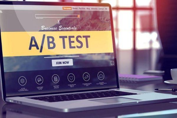 TESTS A/B: Que sont-ils et comment les utiliser pour votre entreprise?